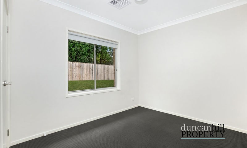 https://assets.boxdice.com.au/duncan_hill_property/listings/2768/6a1c6484.jpg?crop=800x480