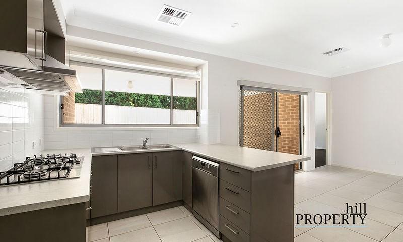 https://assets.boxdice.com.au/duncan_hill_property/listings/2768/72f8d131.jpg?crop=800x480
