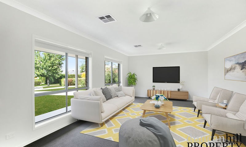 https://assets.boxdice.com.au/duncan_hill_property/listings/2768/bb5d8bbe.jpg?crop=800x480