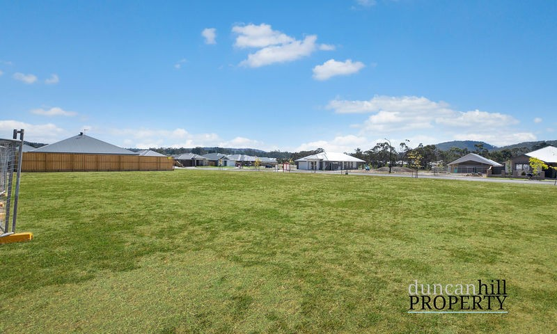 https://assets.boxdice.com.au/duncan_hill_property/listings/2772/486c5626.jpg?crop=800x480