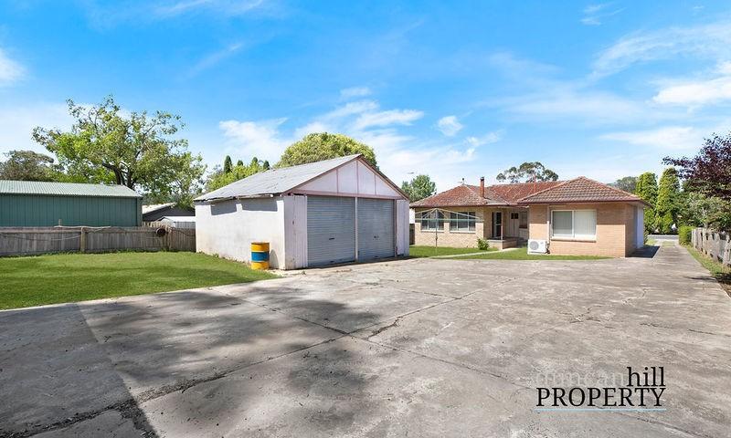 https://assets.boxdice.com.au/duncan_hill_property/listings/2776/3c9db5bb.jpg?crop=800x480