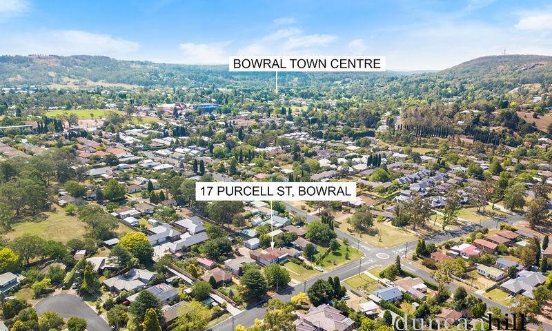 https://assets.boxdice.com.au/duncan_hill_property/listings/2776/5fcfdd55.jpg?crop=800x480