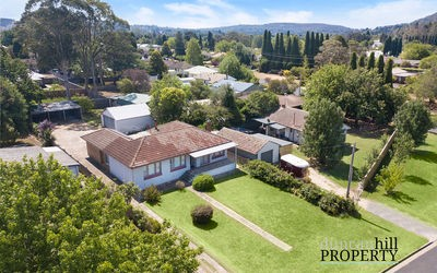 https://assets.boxdice.com.au/duncan_hill_property/listings/2776/68cbb4e2.jpg?crop=400x250