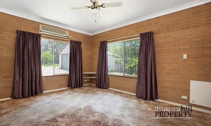 https://assets.boxdice.com.au/duncan_hill_property/listings/2776/89810bac.jpg?crop=800x480