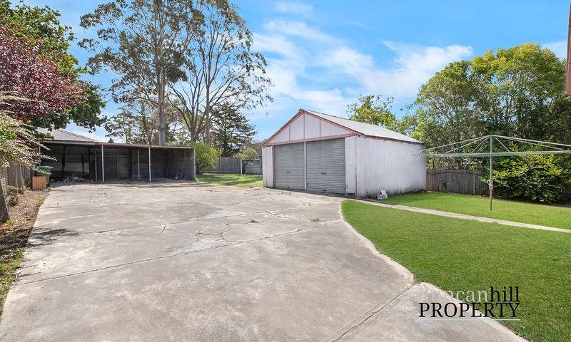 https://assets.boxdice.com.au/duncan_hill_property/listings/2776/aed5e581.jpg?crop=800x480
