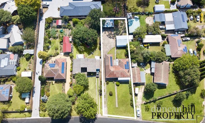 https://assets.boxdice.com.au/duncan_hill_property/listings/2776/bddff1f1.jpg?crop=800x480