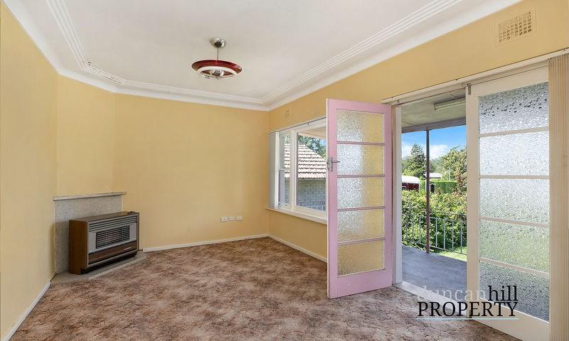 https://assets.boxdice.com.au/duncan_hill_property/listings/2776/ea648901.jpg?crop=800x480