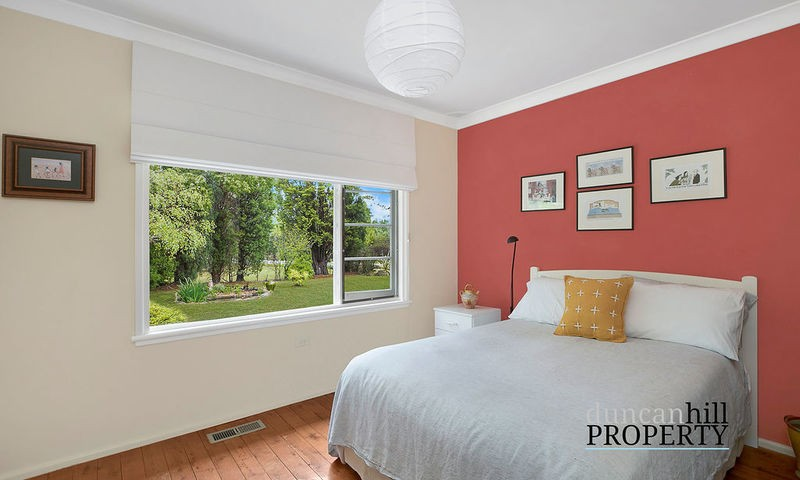 https://assets.boxdice.com.au/duncan_hill_property/listings/2778/0e90cbdd.jpg?crop=800x480