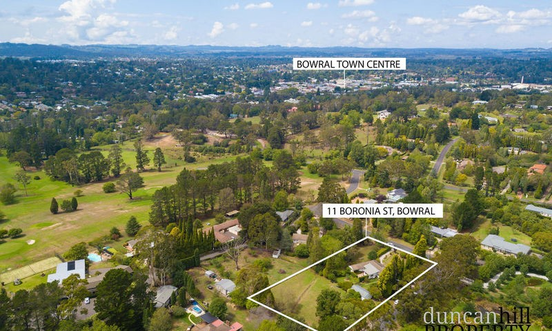 https://assets.boxdice.com.au/duncan_hill_property/listings/2778/4452f96e.jpg?crop=800x480