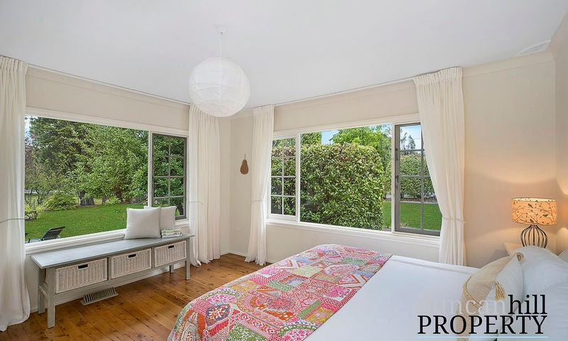 https://assets.boxdice.com.au/duncan_hill_property/listings/2778/6e4580e3.jpg?crop=800x480