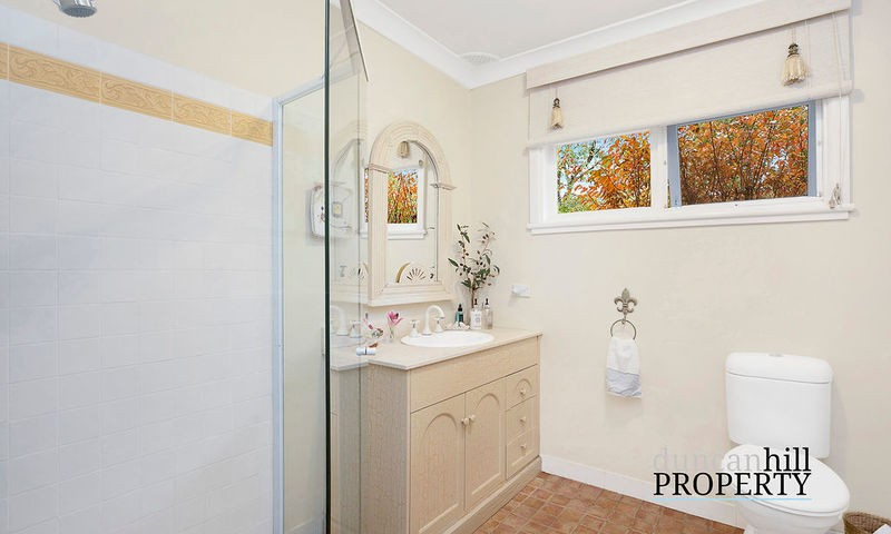 https://assets.boxdice.com.au/duncan_hill_property/listings/2778/7c2daa4f.jpg?crop=800x480