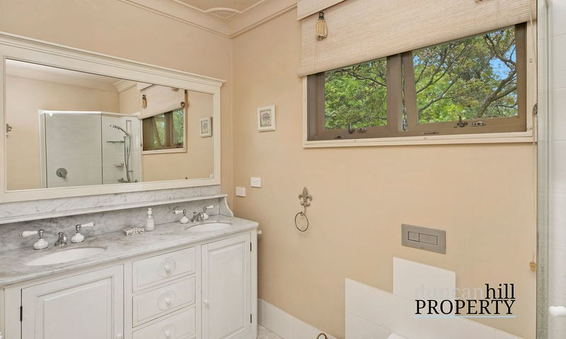 https://assets.boxdice.com.au/duncan_hill_property/listings/2778/86a17aee.jpg?crop=800x480