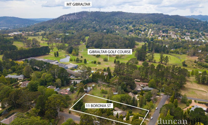 https://assets.boxdice.com.au/duncan_hill_property/listings/2778/e4a11c8c.jpg?crop=800x480