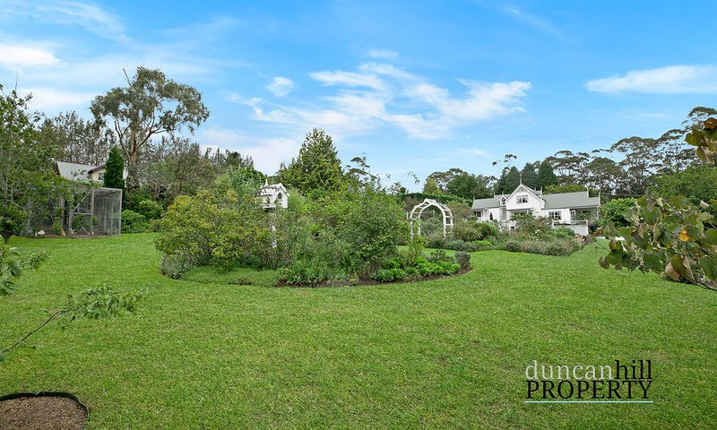 https://assets.boxdice.com.au/duncan_hill_property/listings/2779/61444a38.jpg?crop=800x480