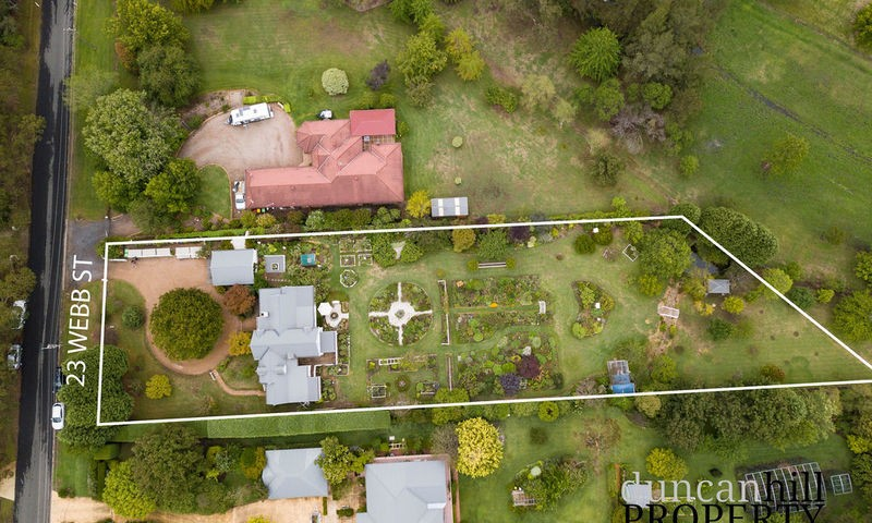 https://assets.boxdice.com.au/duncan_hill_property/listings/2779/85416a2d.jpg?crop=800x480