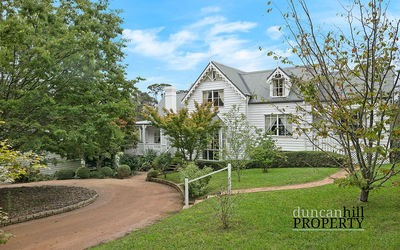https://assets.boxdice.com.au/duncan_hill_property/listings/2779/ef5a7fcf.jpg?crop=400x250