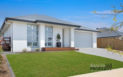 https://assets.boxdice.com.au/duncan_hill_property/listings/2781/d95fa54e.jpg?crop=400x250