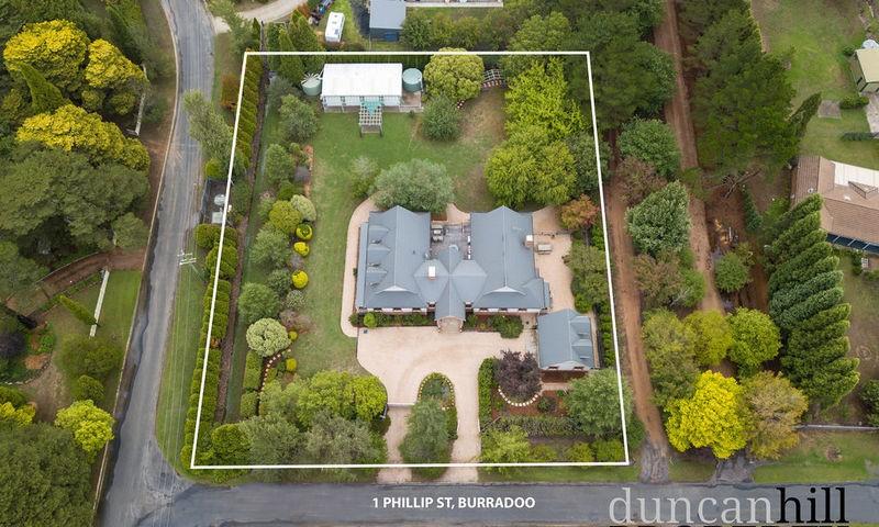 https://assets.boxdice.com.au/duncan_hill_property/listings/2783/057fb01b.jpg?crop=800x480