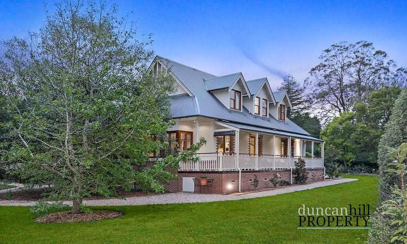 https://assets.boxdice.com.au/duncan_hill_property/listings/2783/2955f12c.jpg?crop=800x480
