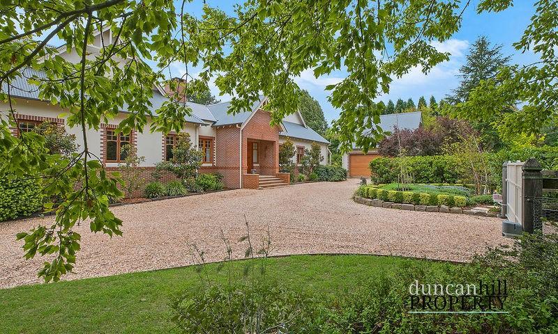 https://assets.boxdice.com.au/duncan_hill_property/listings/2783/33985d48.jpg?crop=800x480