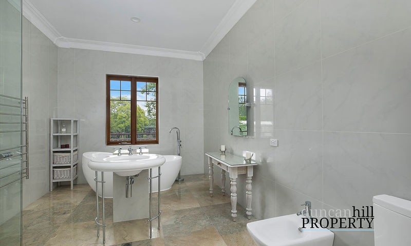 https://assets.boxdice.com.au/duncan_hill_property/listings/2783/5c065cbf.jpg?crop=800x480