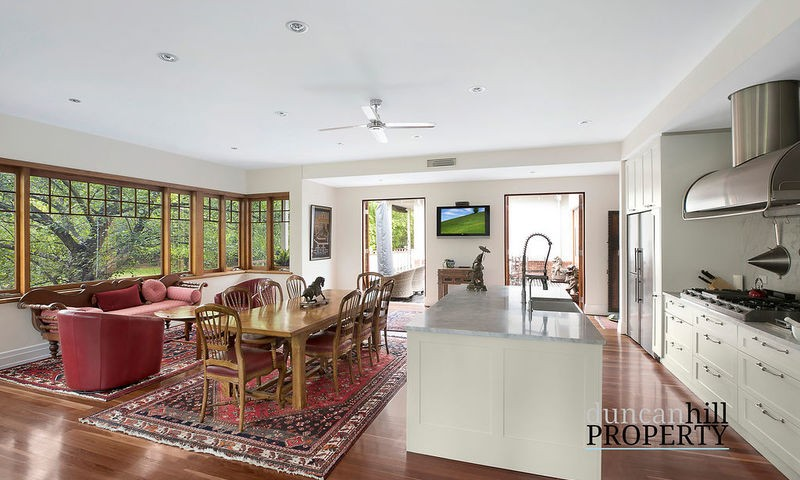 https://assets.boxdice.com.au/duncan_hill_property/listings/2783/abd596fb.jpg?crop=800x480