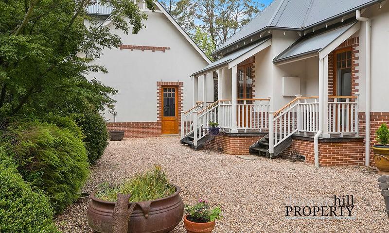 https://assets.boxdice.com.au/duncan_hill_property/listings/2783/b44dd4f3.jpg?crop=800x480