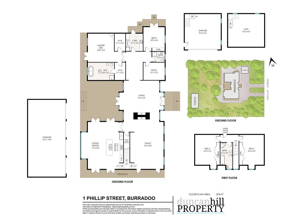 https://assets.boxdice.com.au/duncan_hill_property/listings/2783/e97ee9d9.jpg