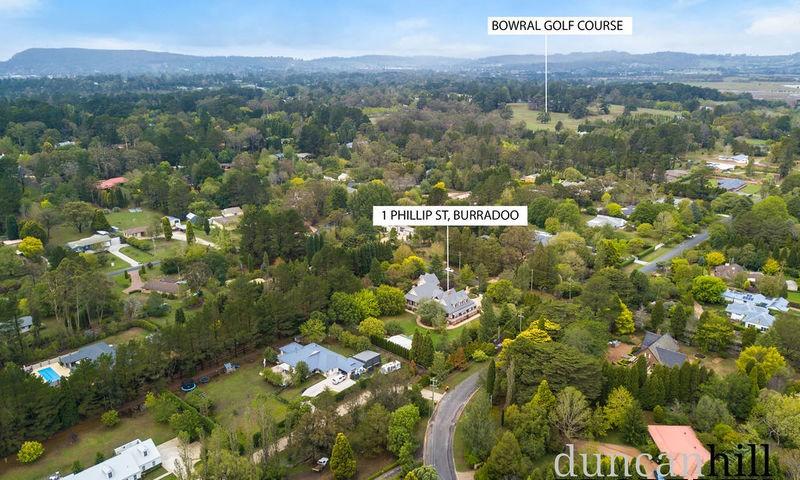 https://assets.boxdice.com.au/duncan_hill_property/listings/2783/f2347600.jpg?crop=800x480