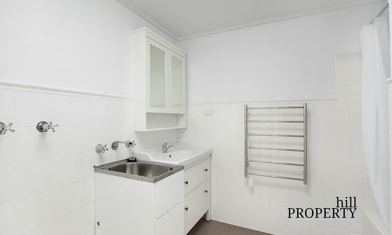 https://assets.boxdice.com.au/duncan_hill_property/listings/2785/799399a3.jpg?crop=800x480