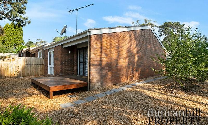https://assets.boxdice.com.au/duncan_hill_property/listings/2785/79ba6880.jpg?crop=800x480