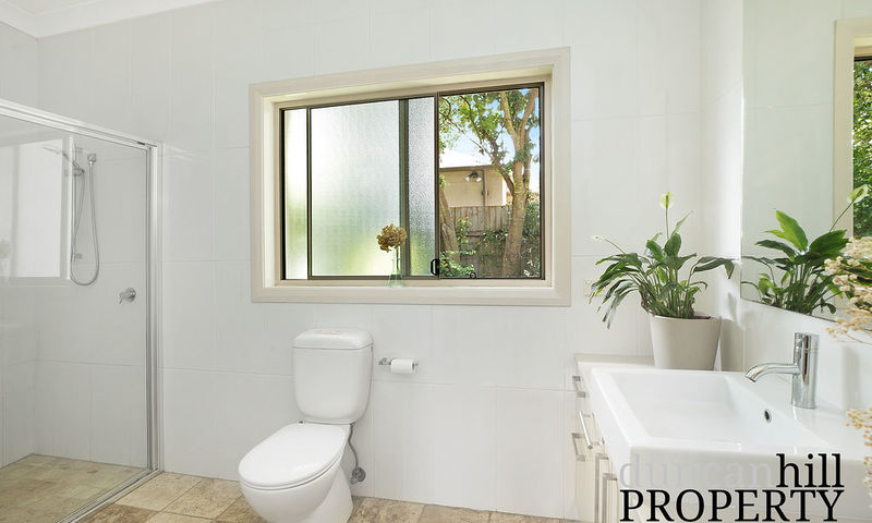 https://assets.boxdice.com.au/duncan_hill_property/listings/2792/124d0950.jpg?crop=800x480