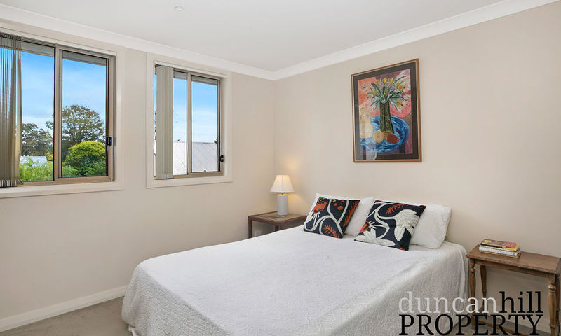 https://assets.boxdice.com.au/duncan_hill_property/listings/2792/2ec61695.jpg?crop=800x480