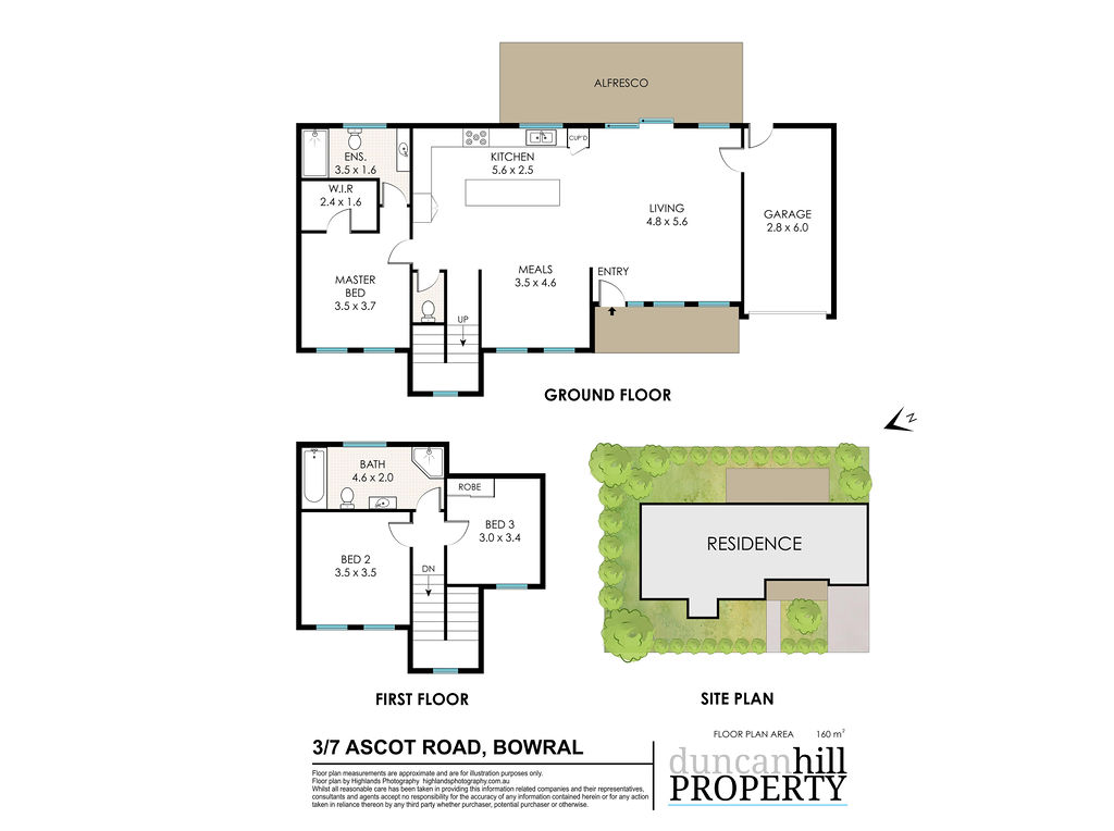 https://assets.boxdice.com.au/duncan_hill_property/listings/2792/4e4873ab.jpg