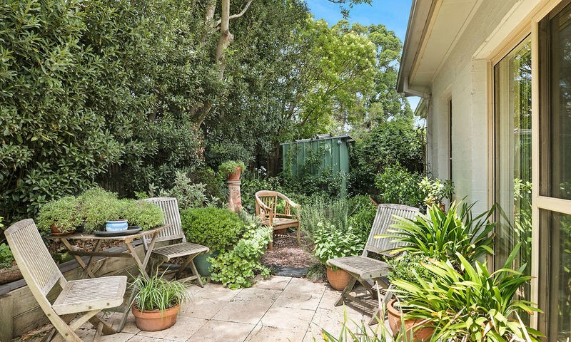 https://assets.boxdice.com.au/duncan_hill_property/listings/2792/63ca959b.jpg?crop=800x480
