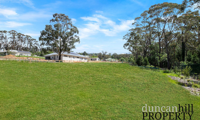 https://assets.boxdice.com.au/duncan_hill_property/listings/2799/96677133.jpg?crop=800x480