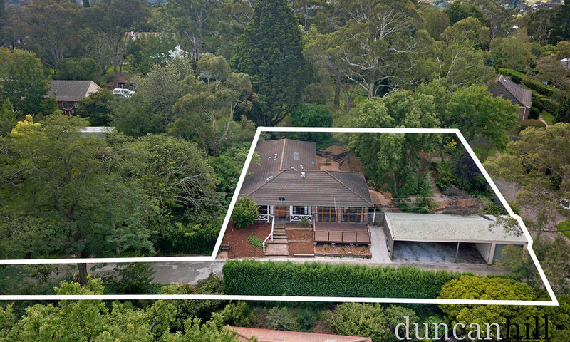https://assets.boxdice.com.au/duncan_hill_property/listings/2800/0d546986.jpg?crop=800x480