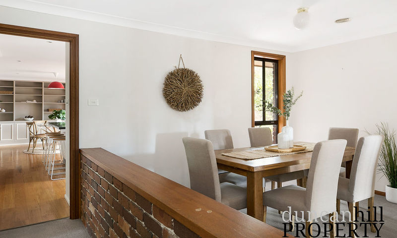 https://assets.boxdice.com.au/duncan_hill_property/listings/2800/43b07614.jpg?crop=800x480