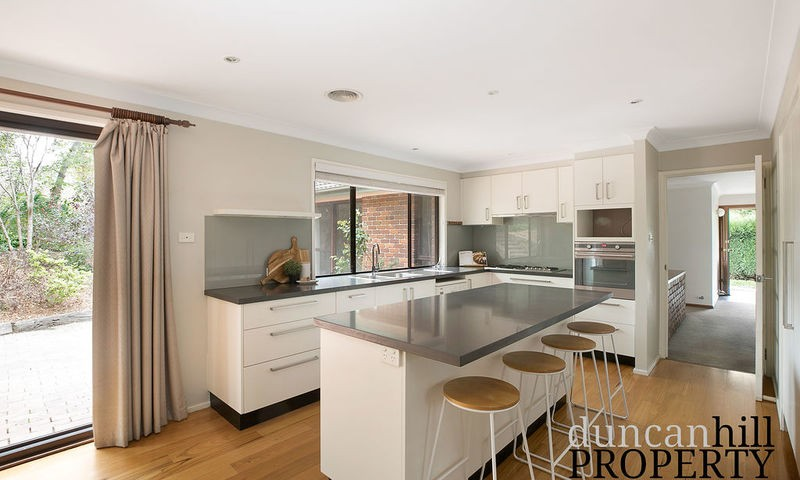 https://assets.boxdice.com.au/duncan_hill_property/listings/2800/58720a16.jpg?crop=800x480