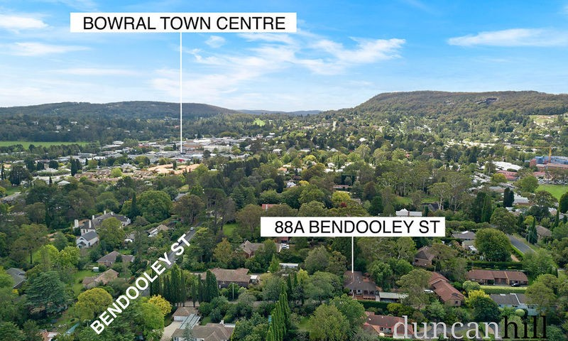 https://assets.boxdice.com.au/duncan_hill_property/listings/2800/747d5f33.jpg?crop=800x480