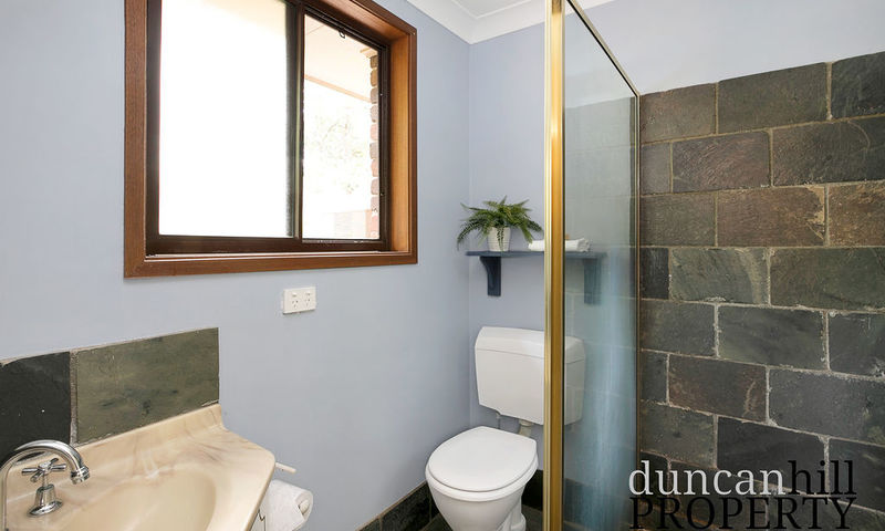 https://assets.boxdice.com.au/duncan_hill_property/listings/2800/8b174a15.jpg?crop=800x480