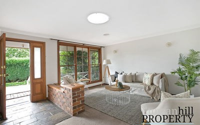 https://assets.boxdice.com.au/duncan_hill_property/listings/2800/b1ad47f5.jpg?crop=400x250