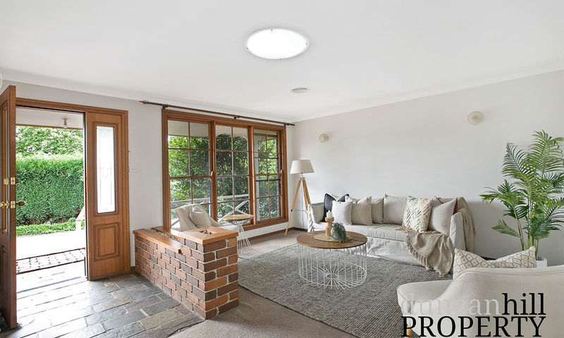 https://assets.boxdice.com.au/duncan_hill_property/listings/2800/b1ad47f5.jpg?crop=800x480
