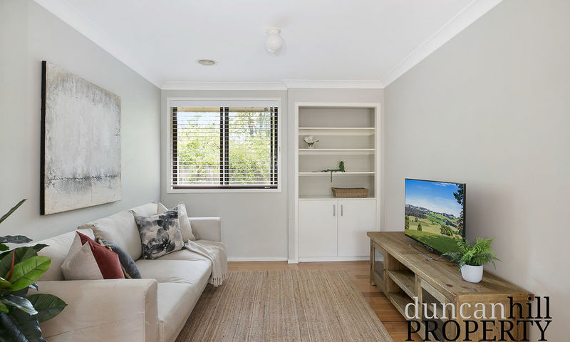 https://assets.boxdice.com.au/duncan_hill_property/listings/2800/c2cf185b.jpg?crop=800x480