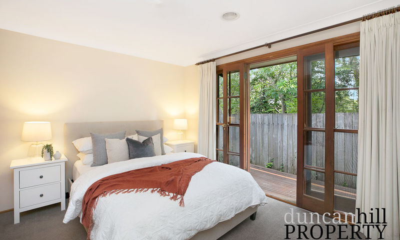 https://assets.boxdice.com.au/duncan_hill_property/listings/2800/ce019fd3.jpg?crop=800x480