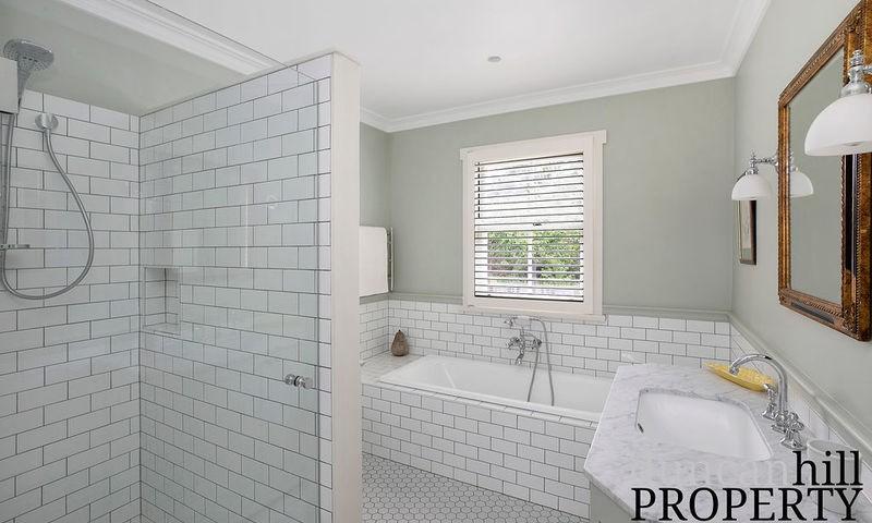https://assets.boxdice.com.au/duncan_hill_property/listings/2803/06e40f8f.jpg?crop=800x480