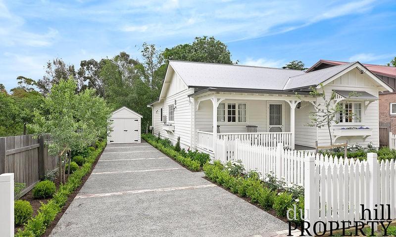 https://assets.boxdice.com.au/duncan_hill_property/listings/2803/b8b4b3a2.jpg?crop=800x480