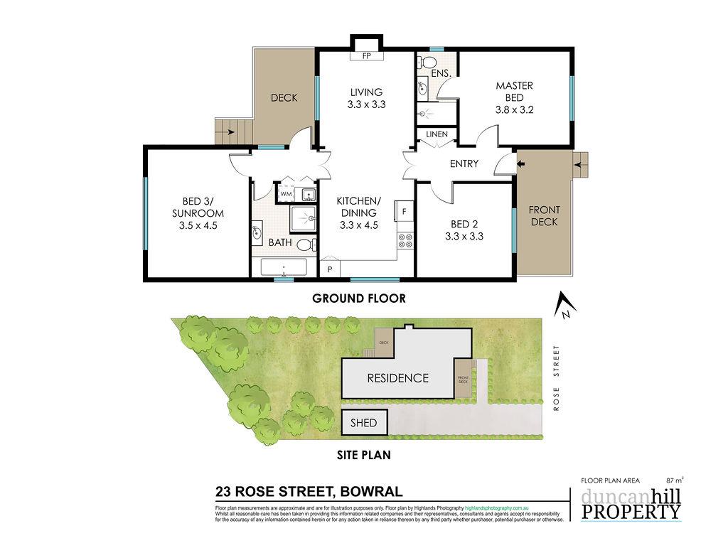 https://assets.boxdice.com.au/duncan_hill_property/listings/2803/ba05b46a.jpg