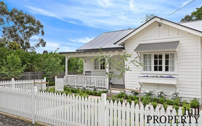 https://assets.boxdice.com.au/duncan_hill_property/listings/2803/eb90bd46.jpg?crop=400x250
