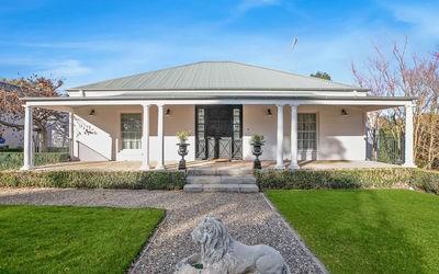 https://assets.boxdice.com.au/duncan_hill_property/listings/2805/6756a1df.jpg?crop=400x250